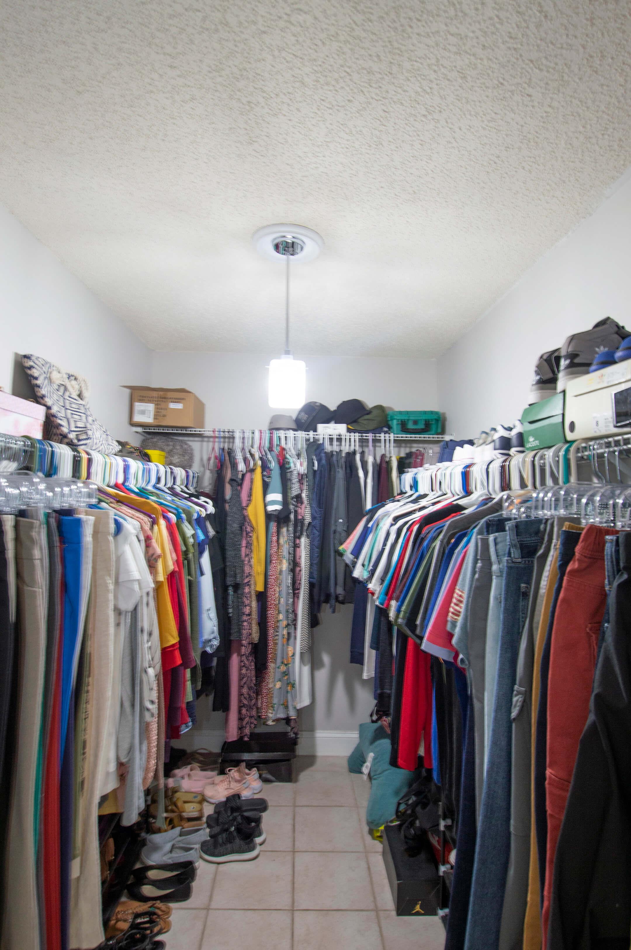 13-Master_Closet