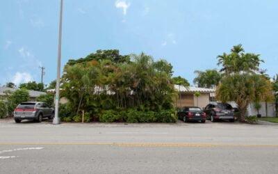 1211-1215 NE 15th Ave, Fort Lauderdale, FL 33304 – MLS A10900427