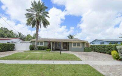 4701 SW 34th Drive, Dania Beach, FL 33312 – MLS A10917696