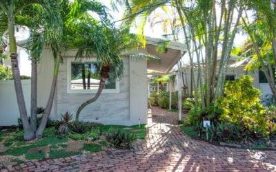 620 Solar Isle Drive, Fort Lauderdale, FL 33301 – MLS A10932197