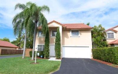 11241 SW 151st Court, Miami, FL 33196 – MLS A10925716