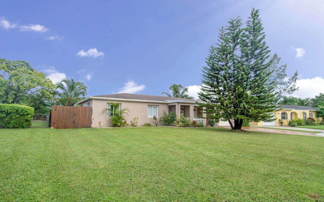 22186 Aquila Street, Boca Raton, FL 33428 – MLS A10936633