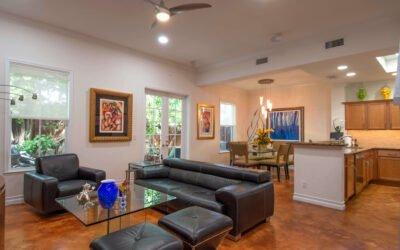 505 SW 18th Avenue, Unit 12, Fort Lauderdale FL 33312 – MLS A10949874