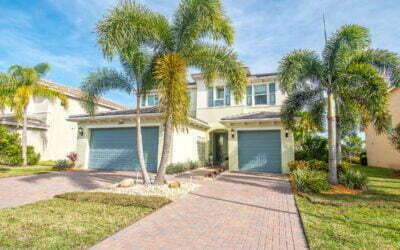 2421 Bellarosa Circle, Royal Palm Beach, FL 33411 – MLS A10987577