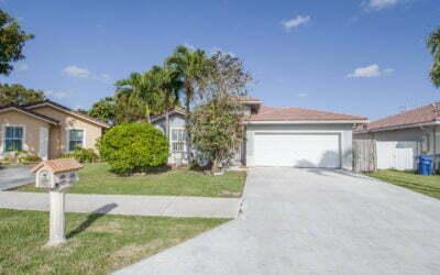 27861 SW 134th Place, Homestead, FL 33196 – MLS A11015552