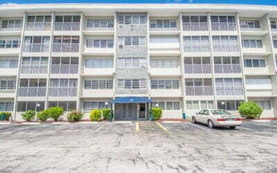 330 SE 2nd Street, Unit 501E, Hallandale Beach, FL 33009 – MLS A11106466