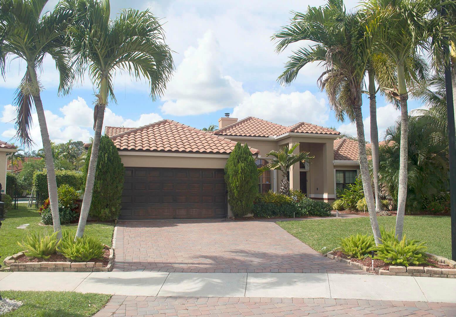 9651-Ridgeside-Ct-Davie-FL-1-House-Front