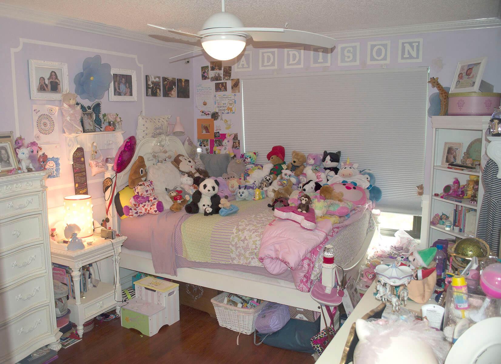 9651-Ridgeside-Ct-Davie-FL-10-2nd-Bedroom
