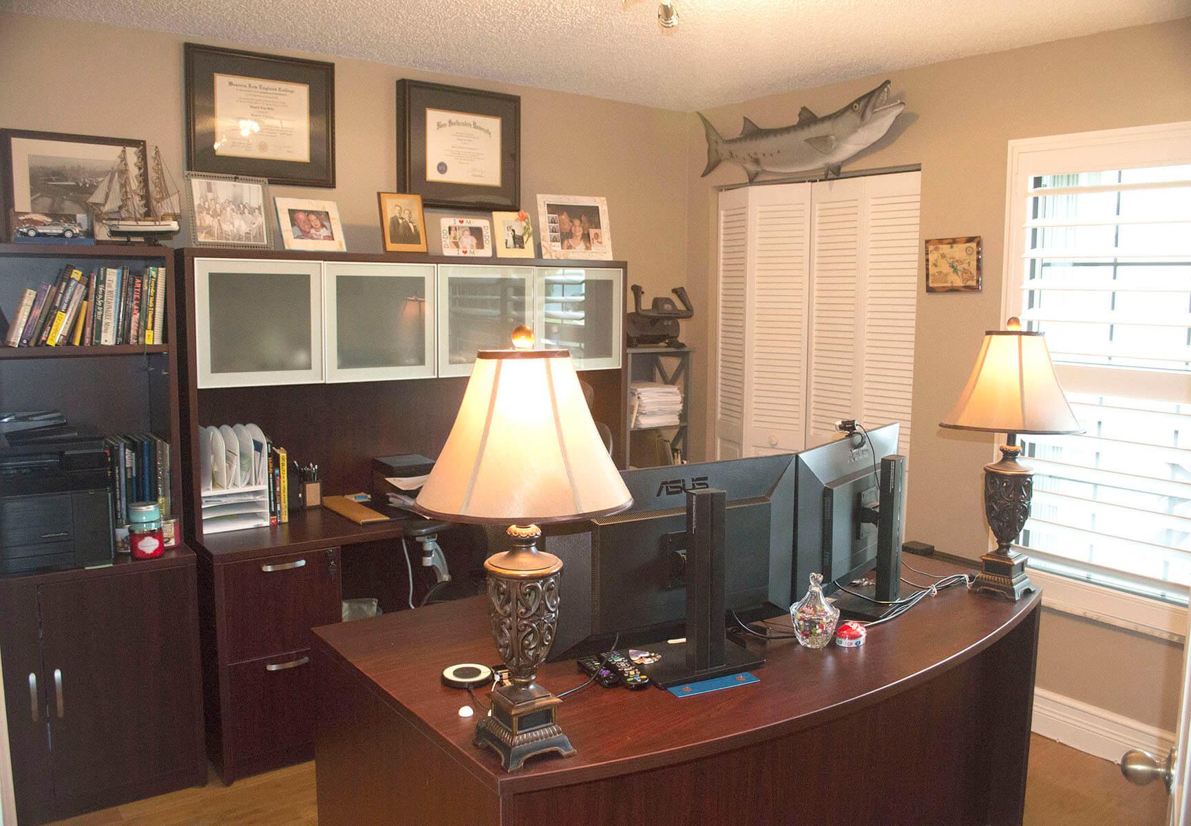 9651-Ridgeside-Ct-Davie-FL-11-5th-Bedroom