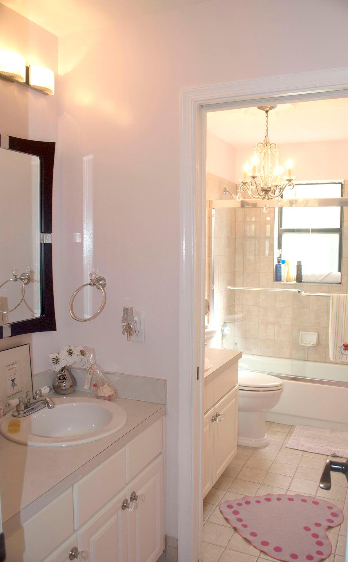 9651-Ridgeside-Ct-Davie-FL-12-2nd-Bathroom
