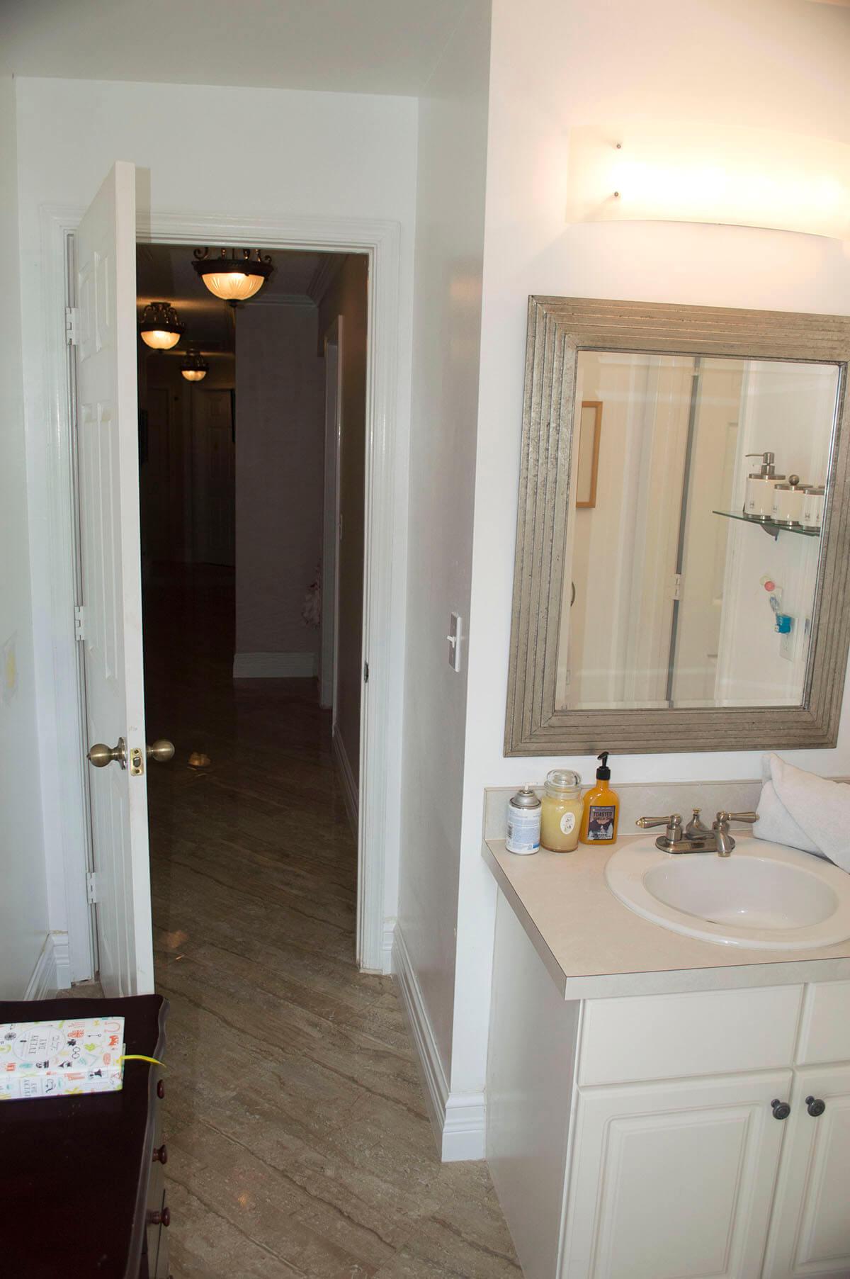 9651-Ridgeside-Ct-Davie-FL-13-3rd-Bathroom-1