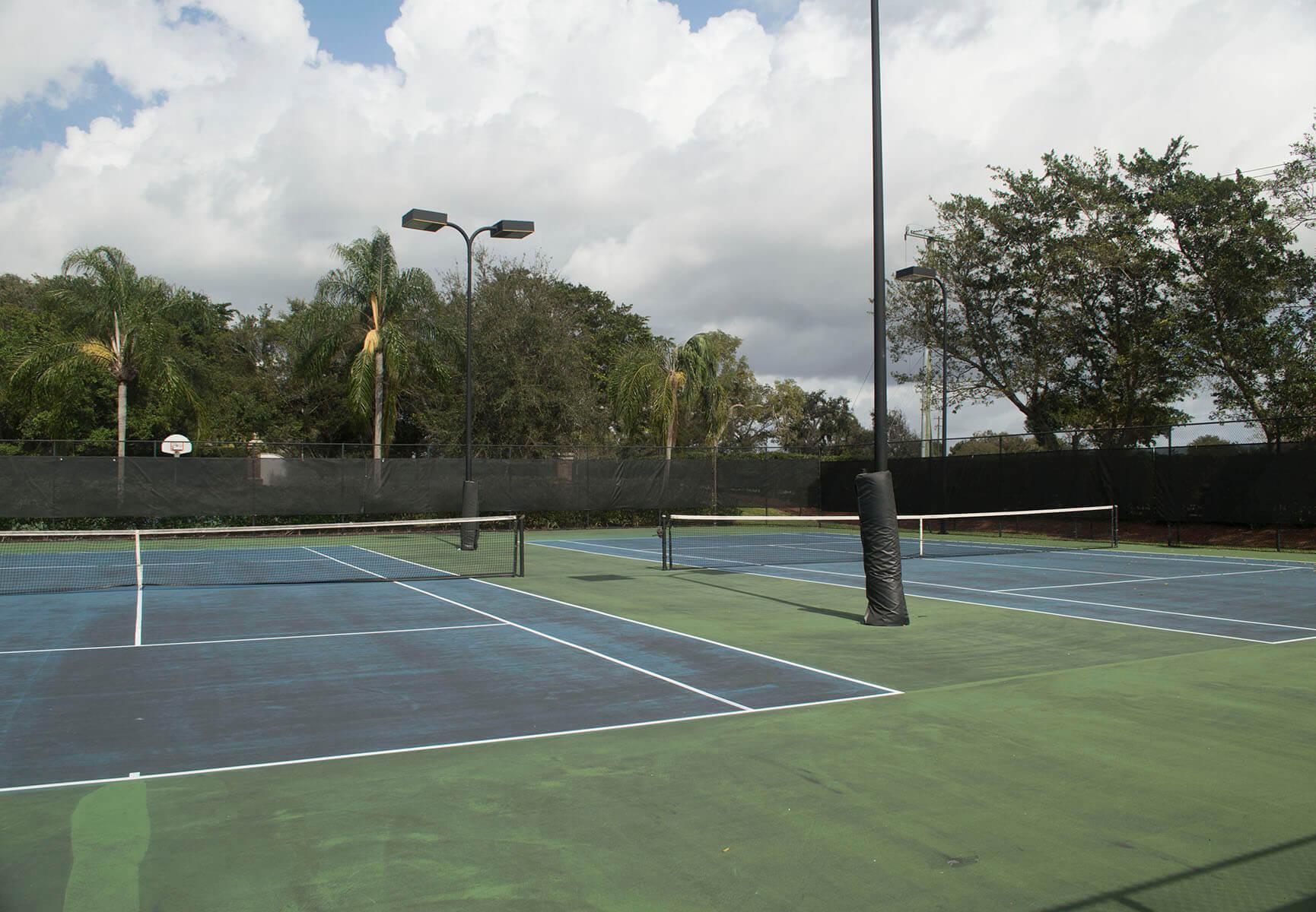 9651-Ridgeside-Ct-Davie-FL-26-Tennis-Courts