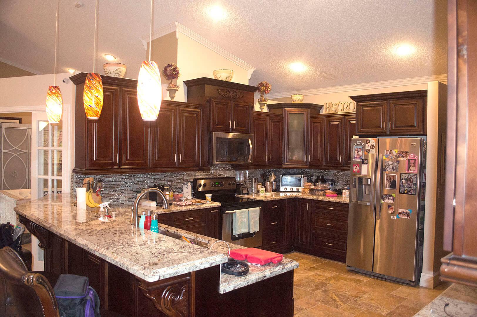 9651-Ridgeside-Ct-Davie-FL-3-Kitchen-1