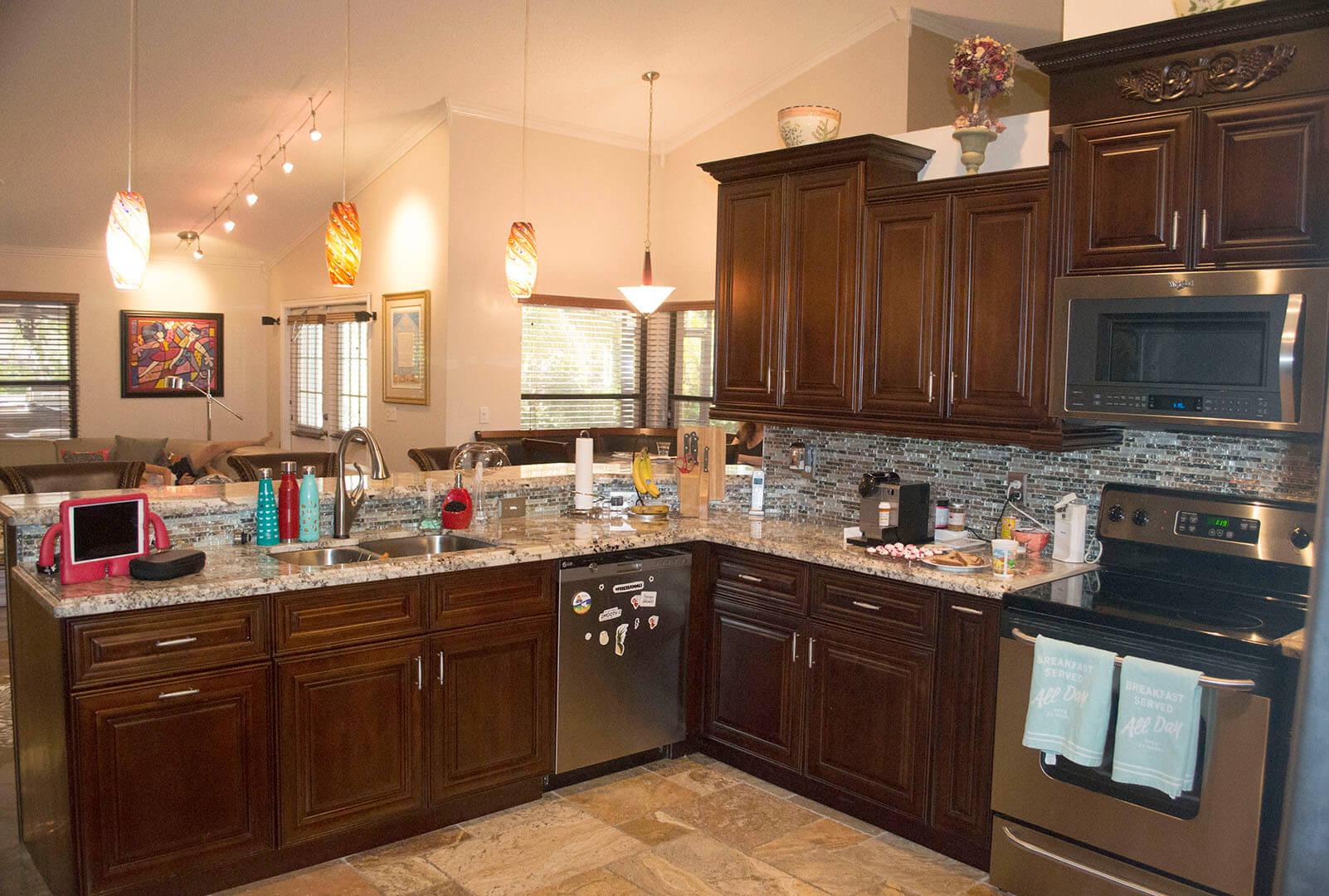 9651-Ridgeside-Ct-Davie-FL-3-Kitchen-3