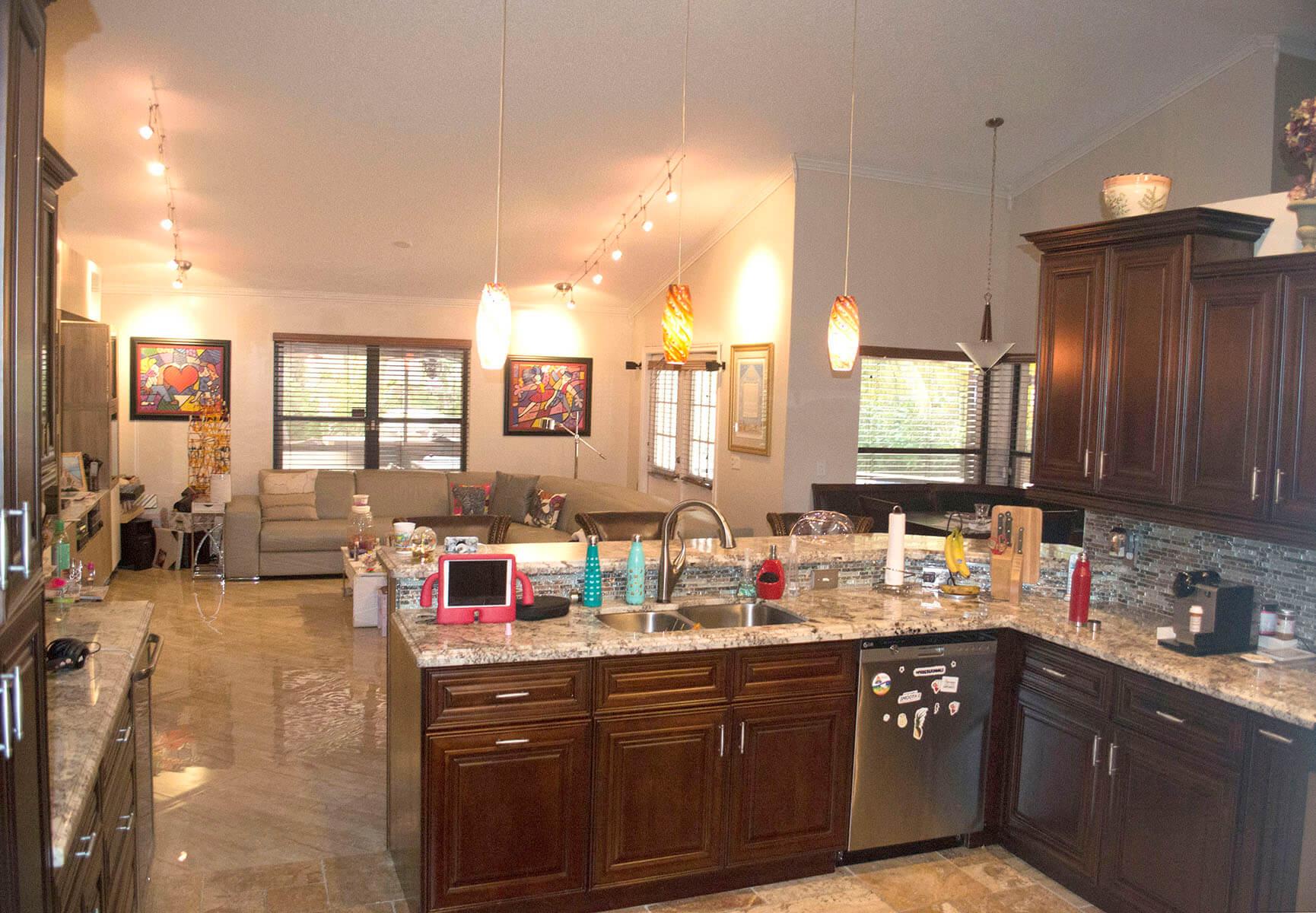 9651-Ridgeside-Ct-Davie-FL-3-Kitchen-4