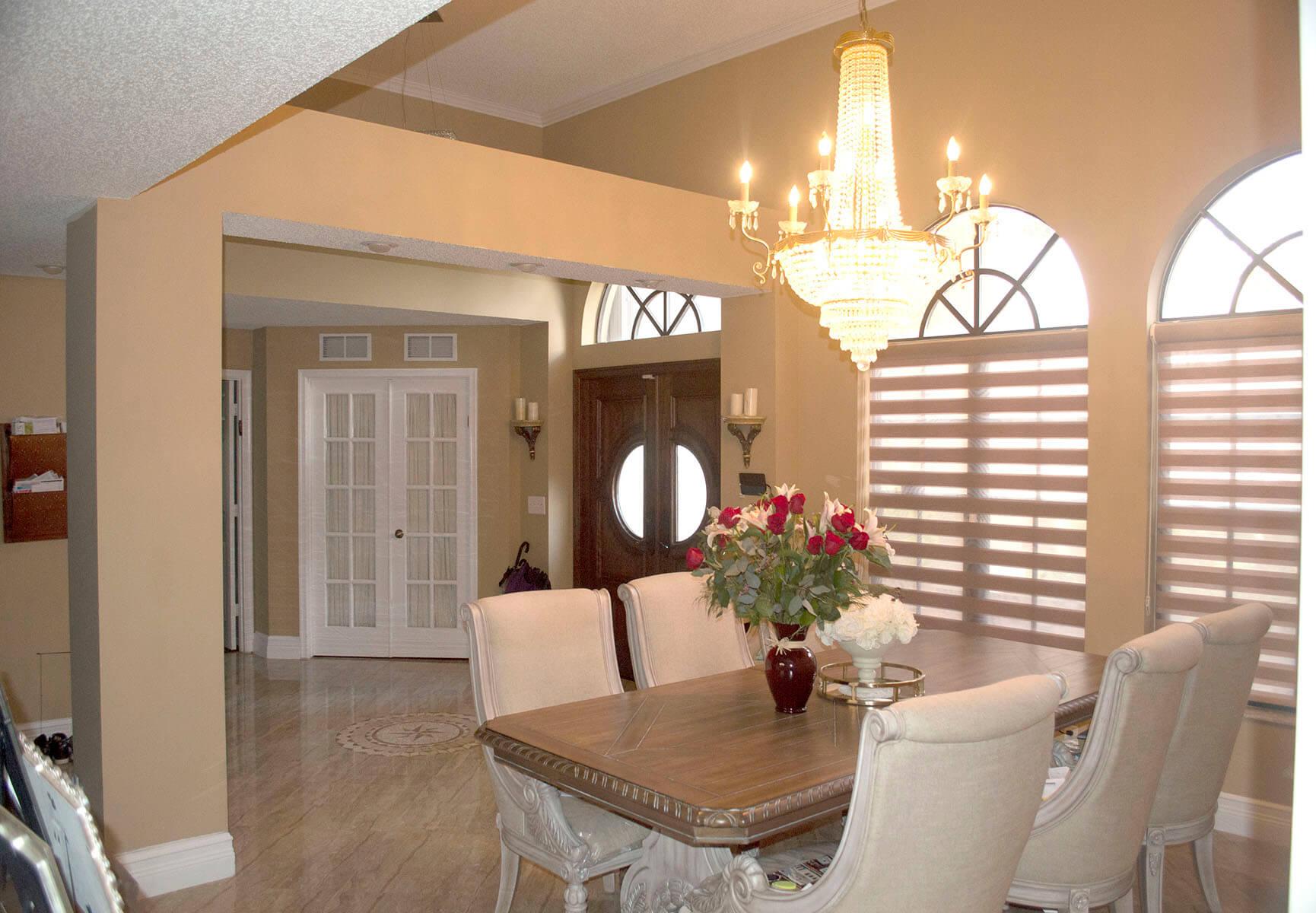 9651-Ridgeside-Ct-Davie-FL-5-Dining-Room-1
