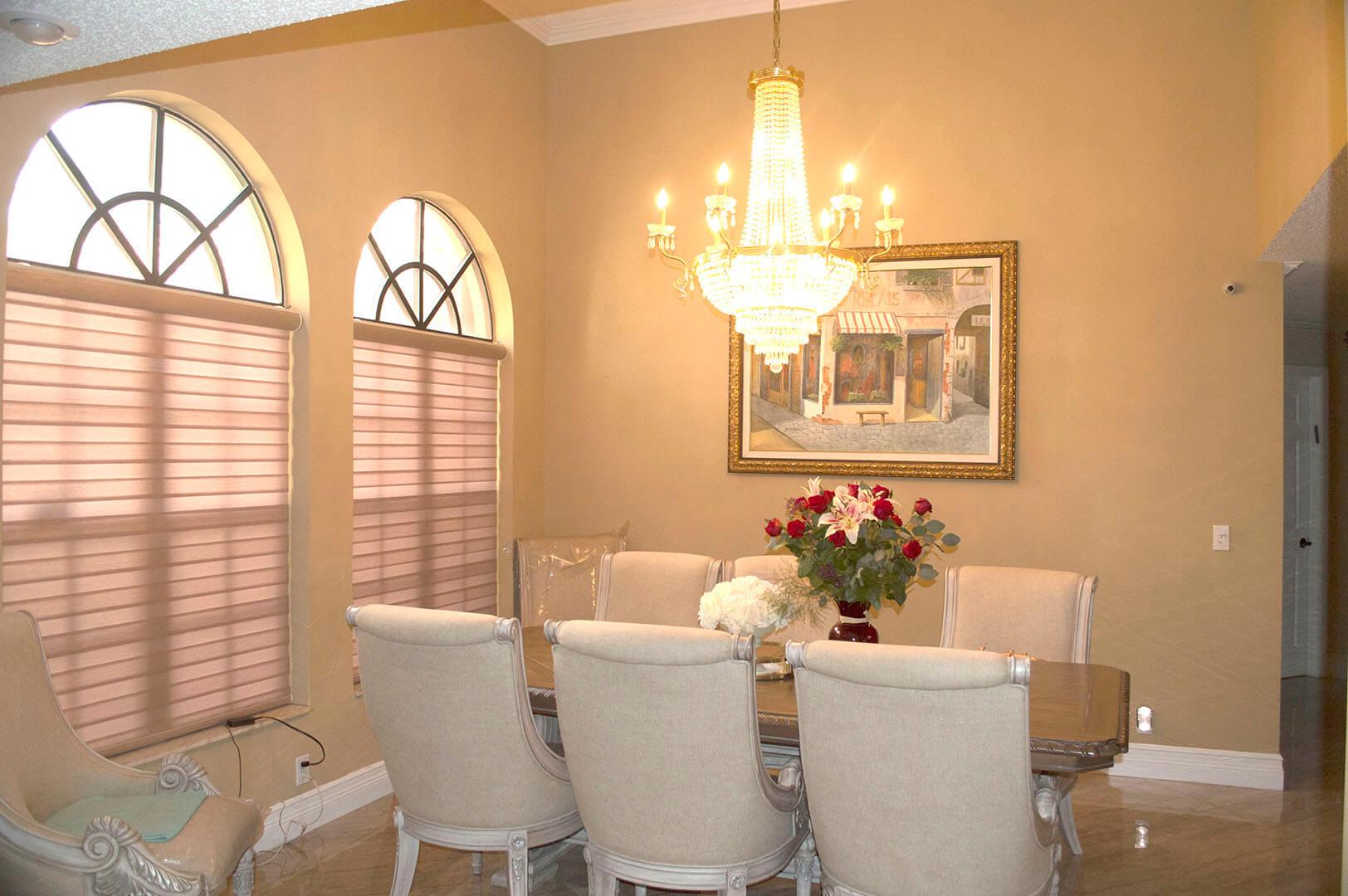 9651-Ridgeside-Ct-Davie-FL-5-Dining-Room-2