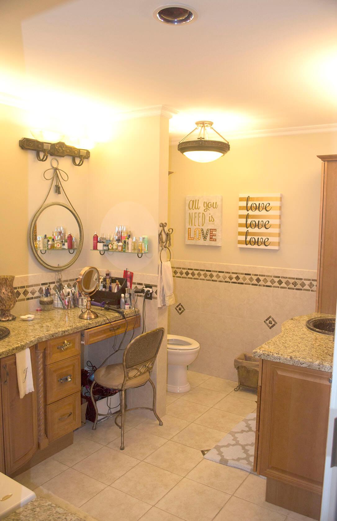 9651-Ridgeside-Ct-Davie-FL-7-Master-Bathroom-3