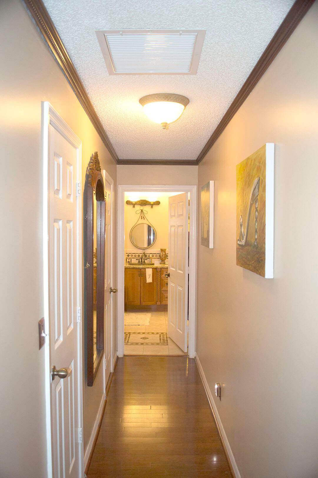 9651-Ridgeside-Ct-Davie-FL-7-Master-Bathroom-4