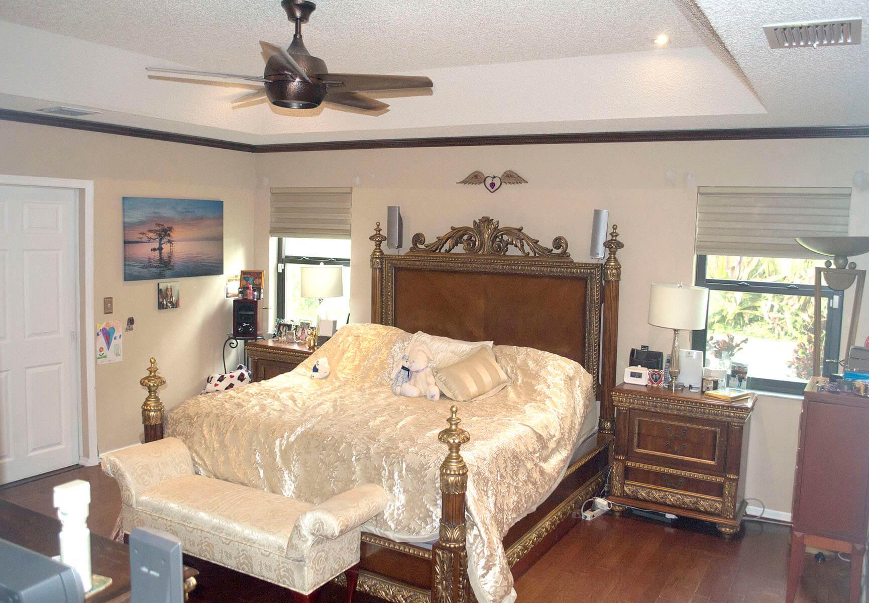 9651-Ridgeside-Ct-Davie-FL-7-Master-Bedroom-1