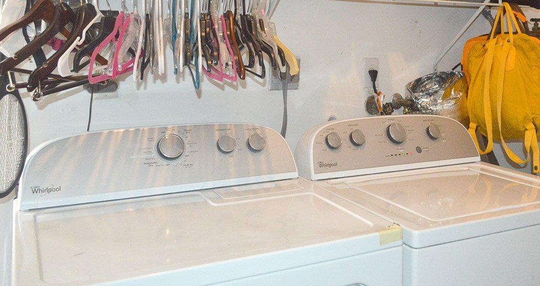 10171-SW-154-Circle-Ct-Miami-FL-33196-14-Washer-Dryer.jpg