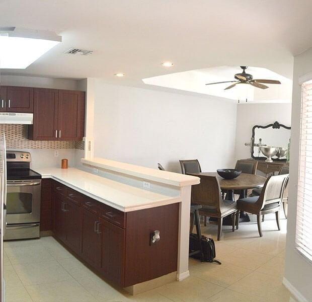 10171-SW-154-Circle-Ct-Miami-FL-33196-7-Kitchen-Dining.jpg