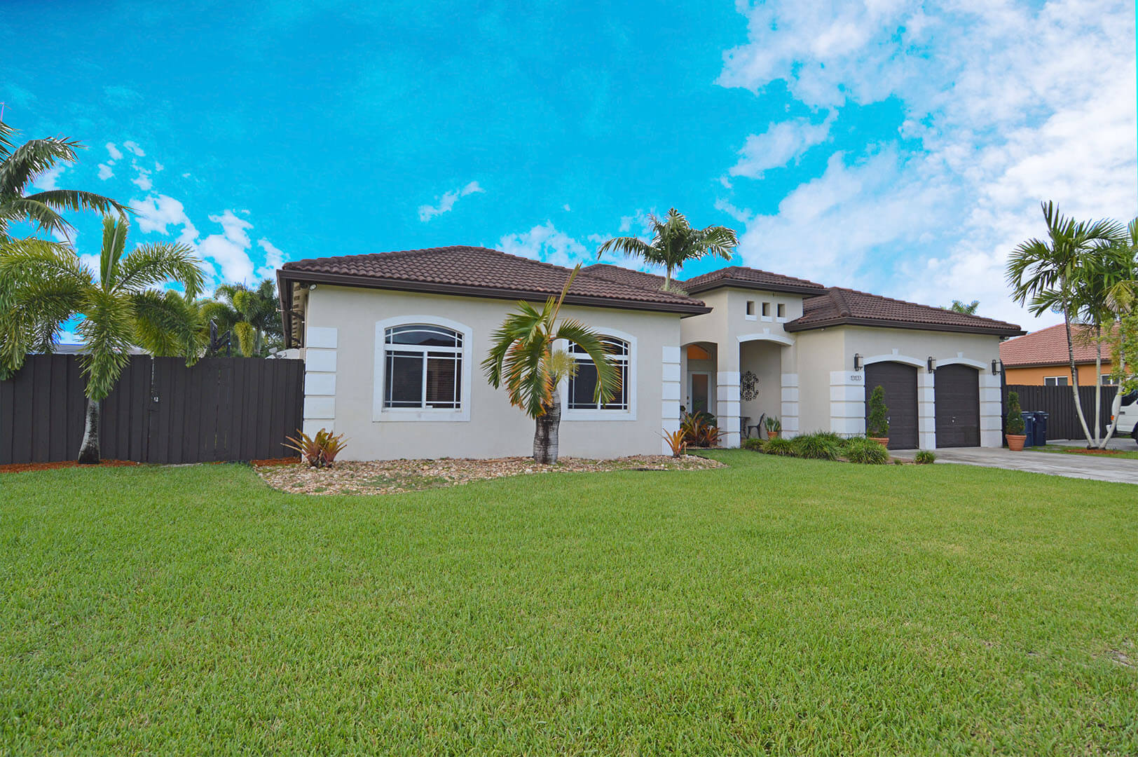 13133-SW-213-Ter-Miami-FL-33177-1-House-Front-1.jpg