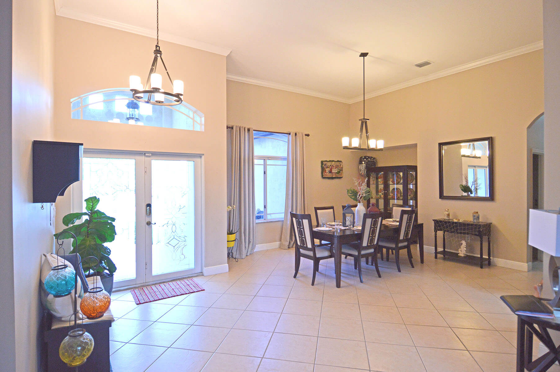 13133-SW-213-Ter-Miami-FL-33177-10-Entrance-Dining-Room.jpg