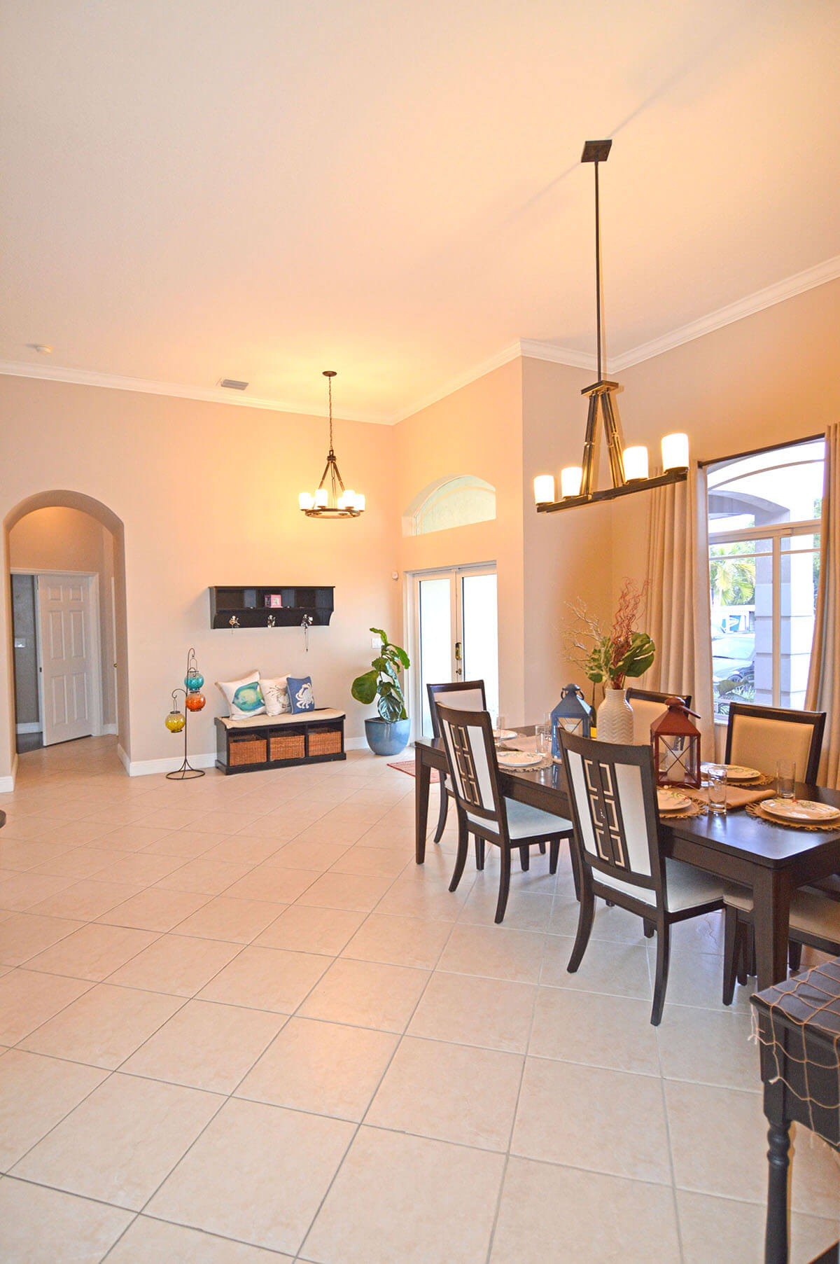 13133-SW-213-Ter-Miami-FL-33177-11-Entrance-Dining-Room.jpg