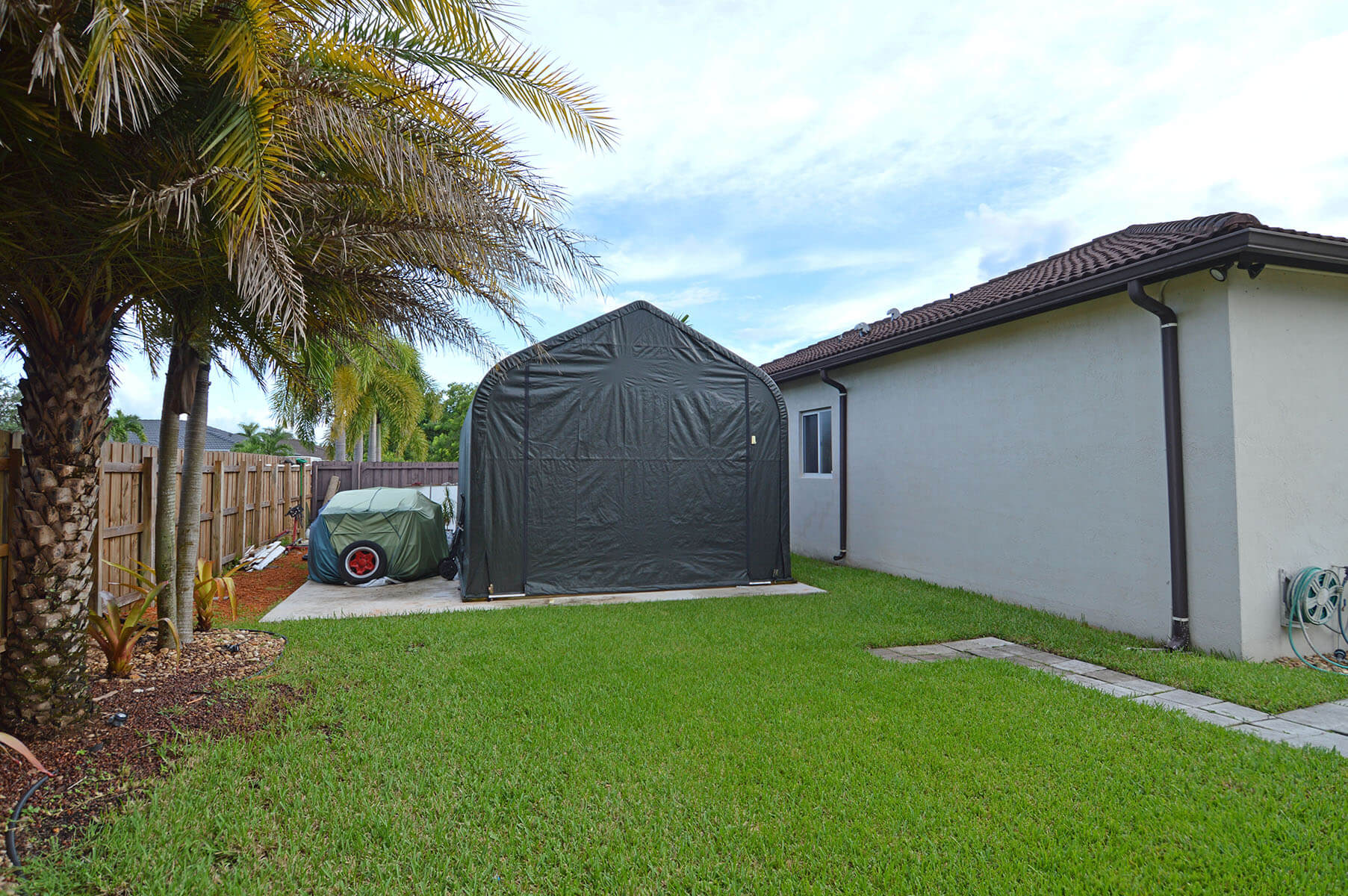 13133-SW-213-Ter-Miami-FL-33177-118-House-Side-Right.jpg