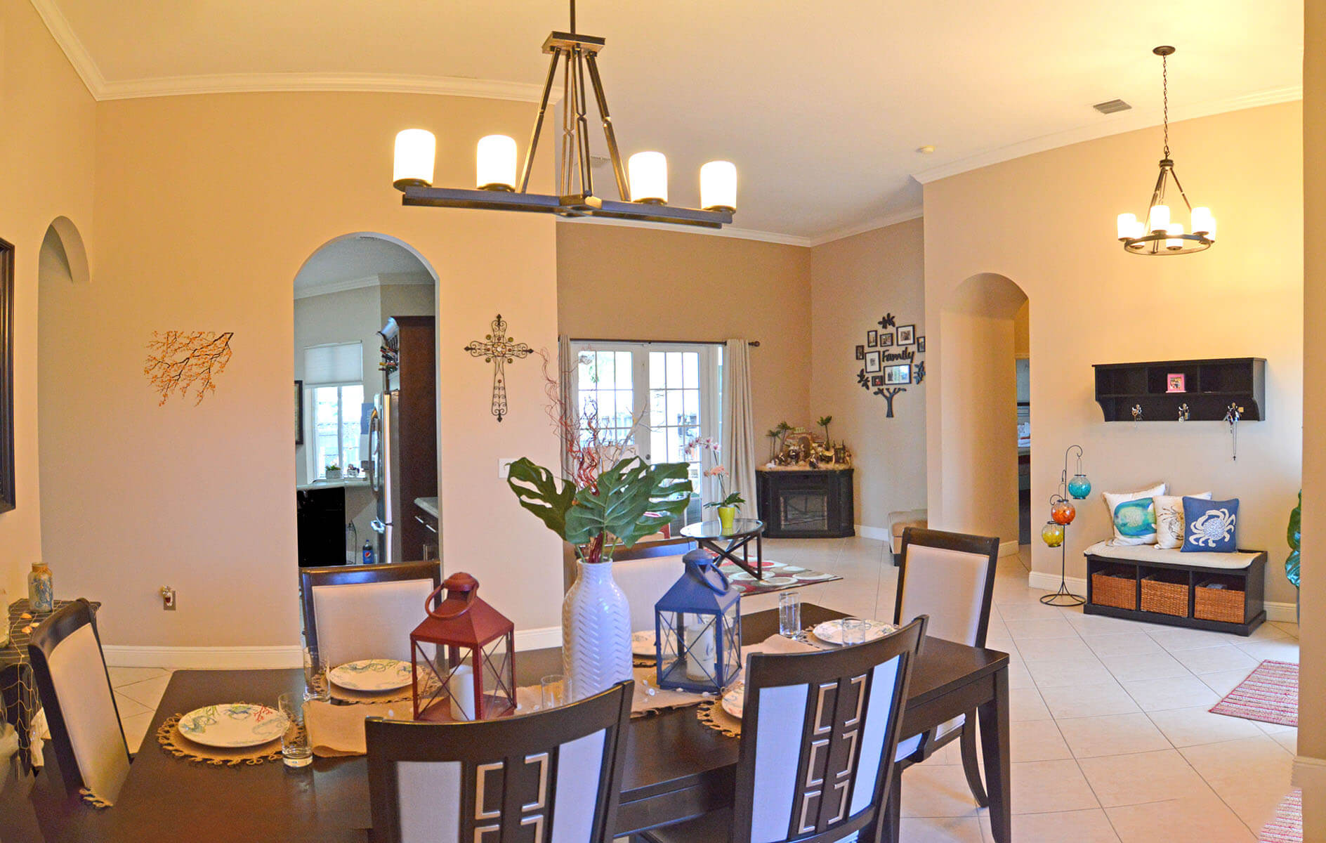 13133-SW-213-Ter-Miami-FL-33177-12-Panorama_Dining-Room.jpg