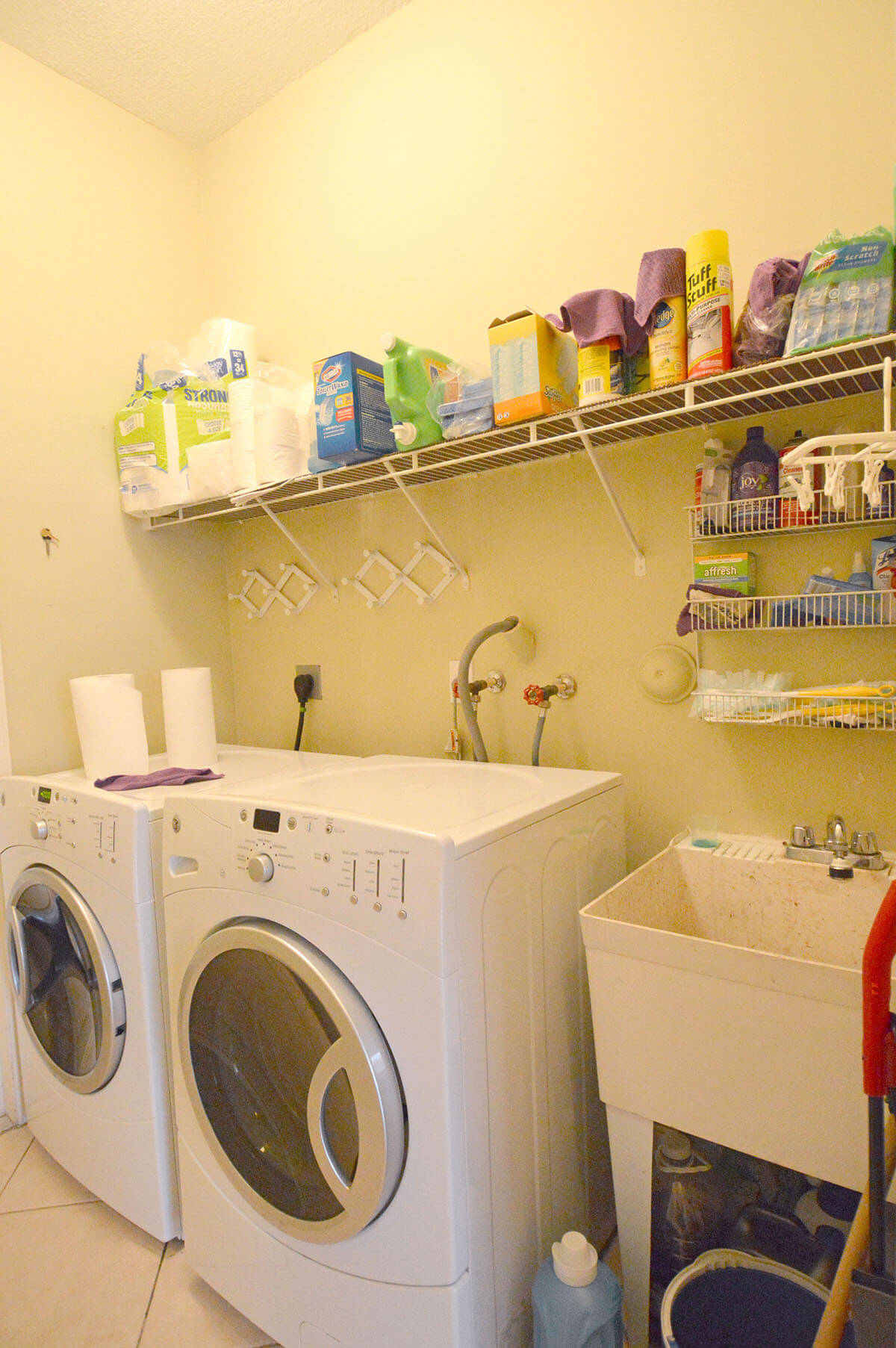 13133-SW-213-Ter-Miami-FL-33177-140-Laundry_Room.jpg