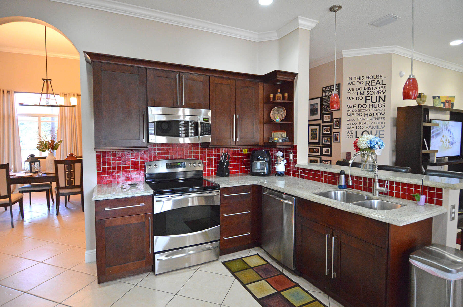 13133-SW-213-Ter-Miami-FL-33177-20-Kitchen-1.jpg