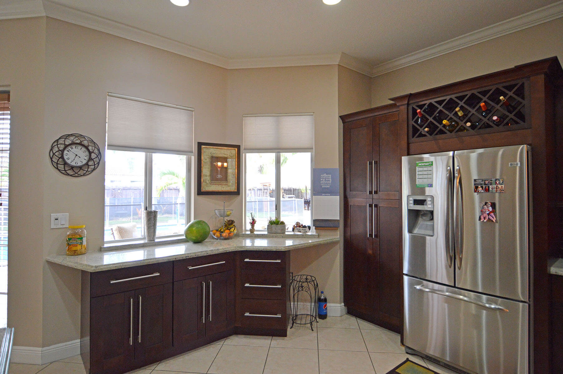 13133-SW-213-Ter-Miami-FL-33177-21-Kitchen-2.jpg