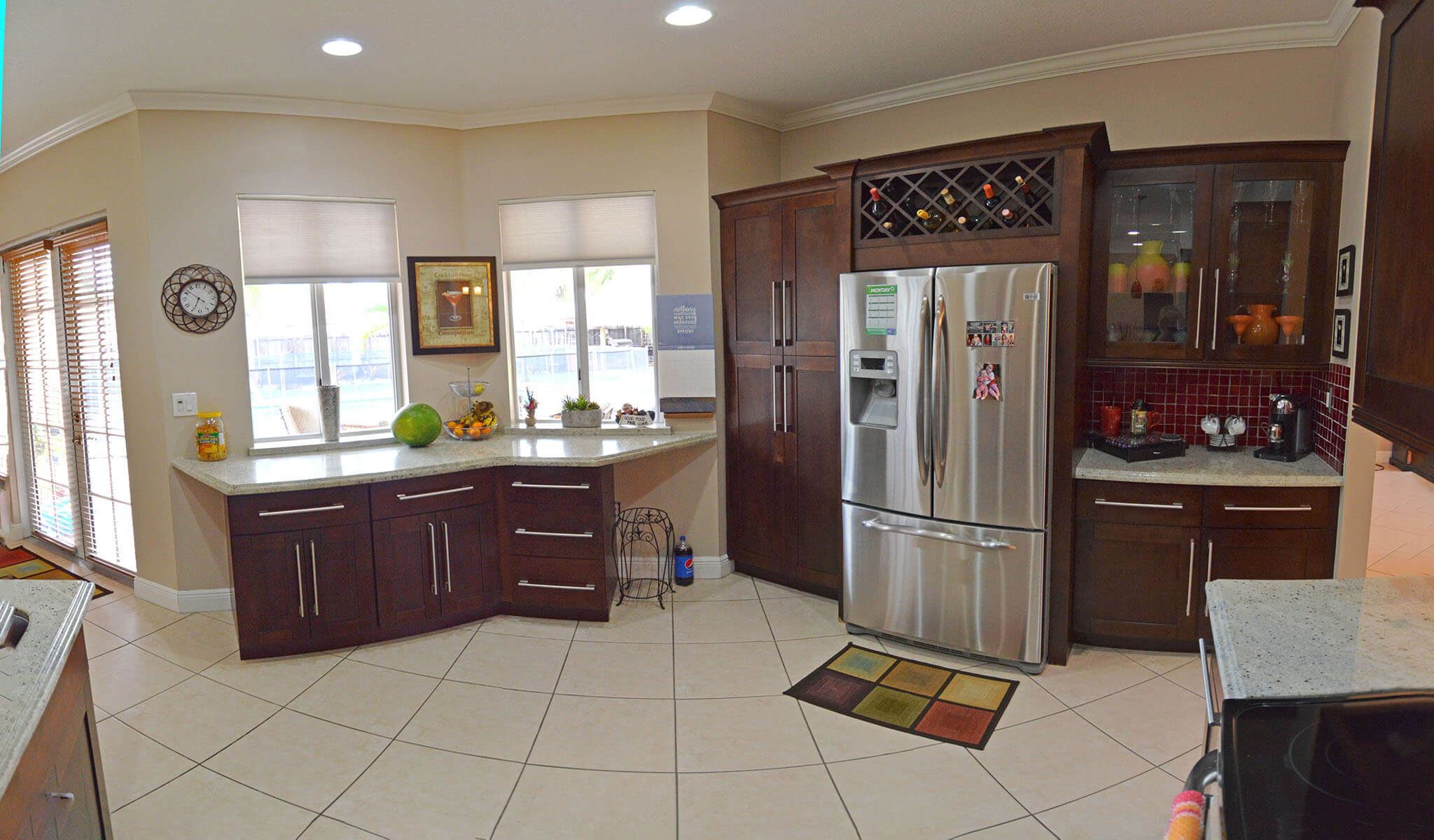 13133-SW-213-Ter-Miami-FL-33177-23-Kitchen-Panorama-2.jpg