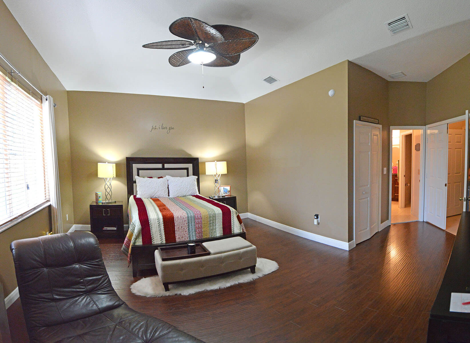 13133-SW-213-Ter-Miami-FL-33177-40-Master-Bedroom.jpg