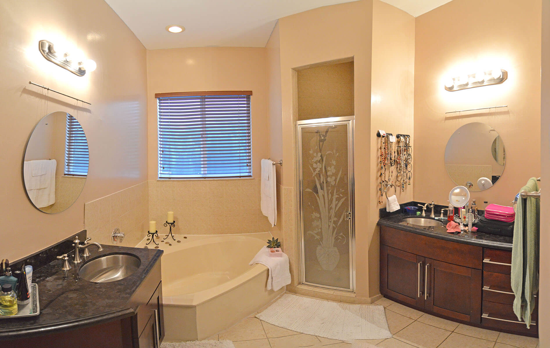 13133-SW-213-Ter-Miami-FL-33177-45-Master-Bathroom.jpg