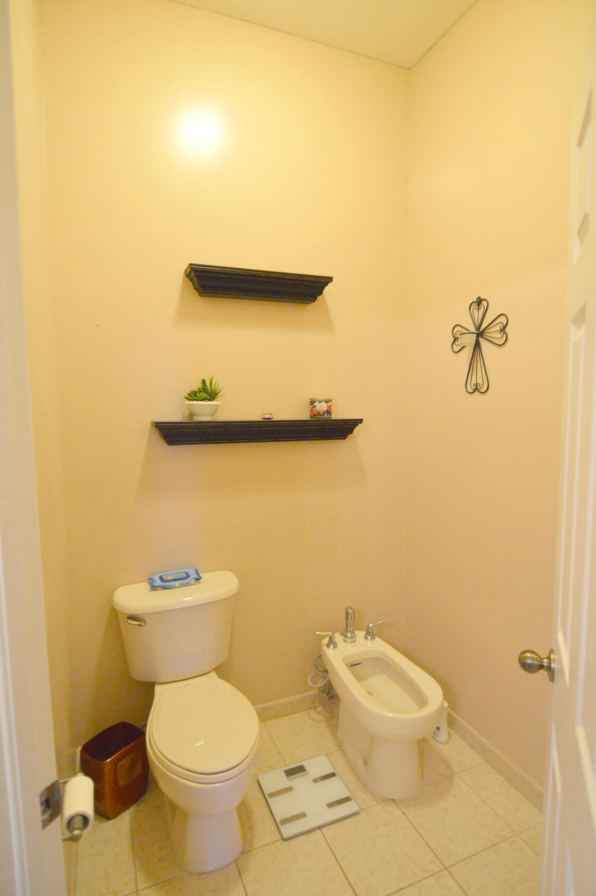 13133-SW-213-Ter-Miami-FL-33177-46-Master-Bathroom-2.jpg