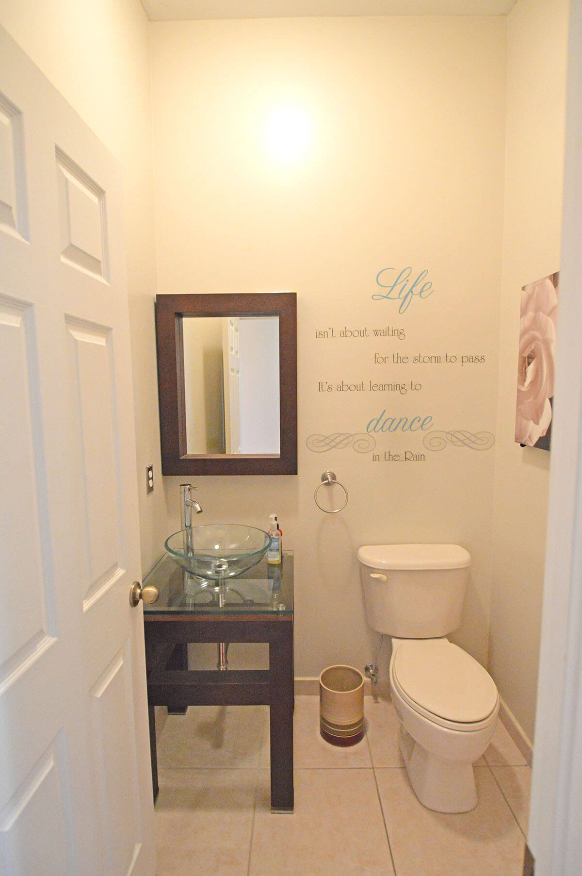 13133-SW-213-Ter-Miami-FL-33177-80-Guest-Bathroom.jpg