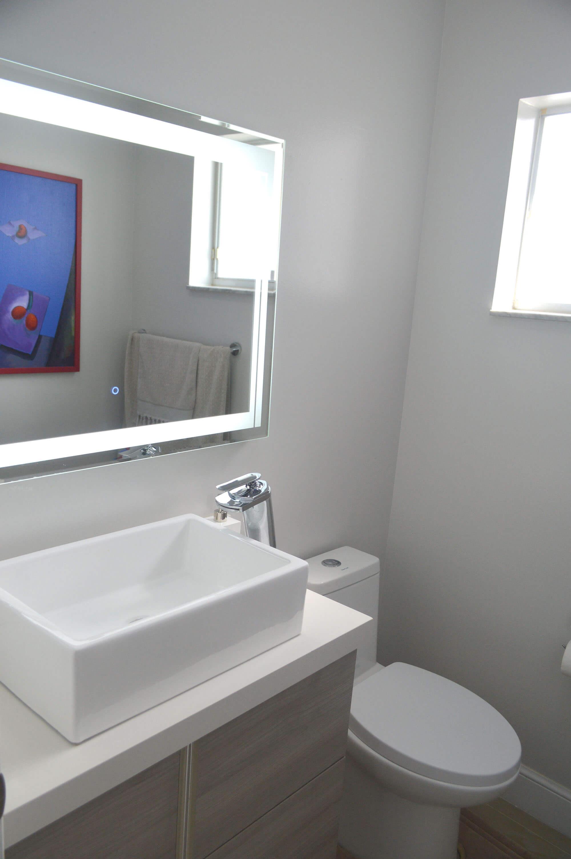 12839-SW-29th-St-Miramar-FL-33017-10-Guest-Bathroom.jpg