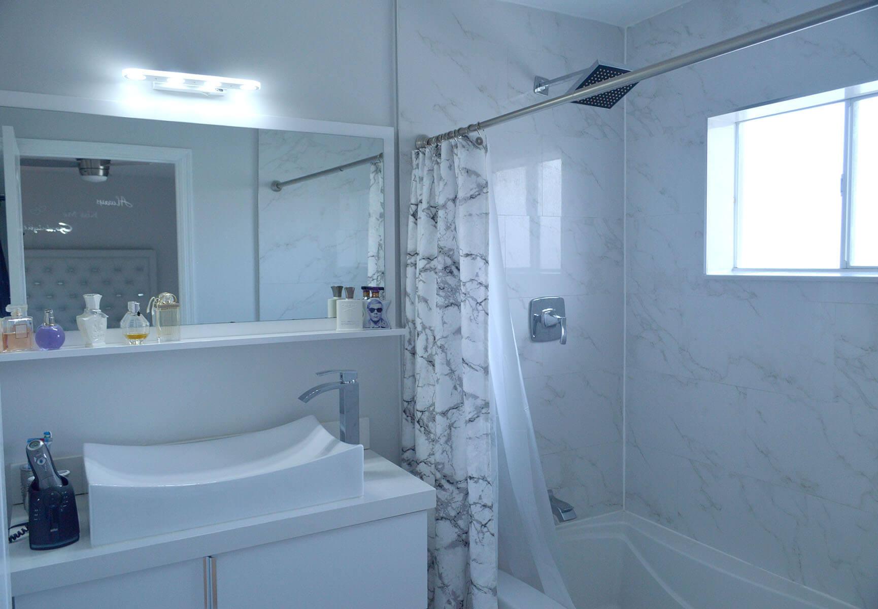 12839-SW-29th-St-Miramar-FL-33017-11-Master-Bathroom.jpg