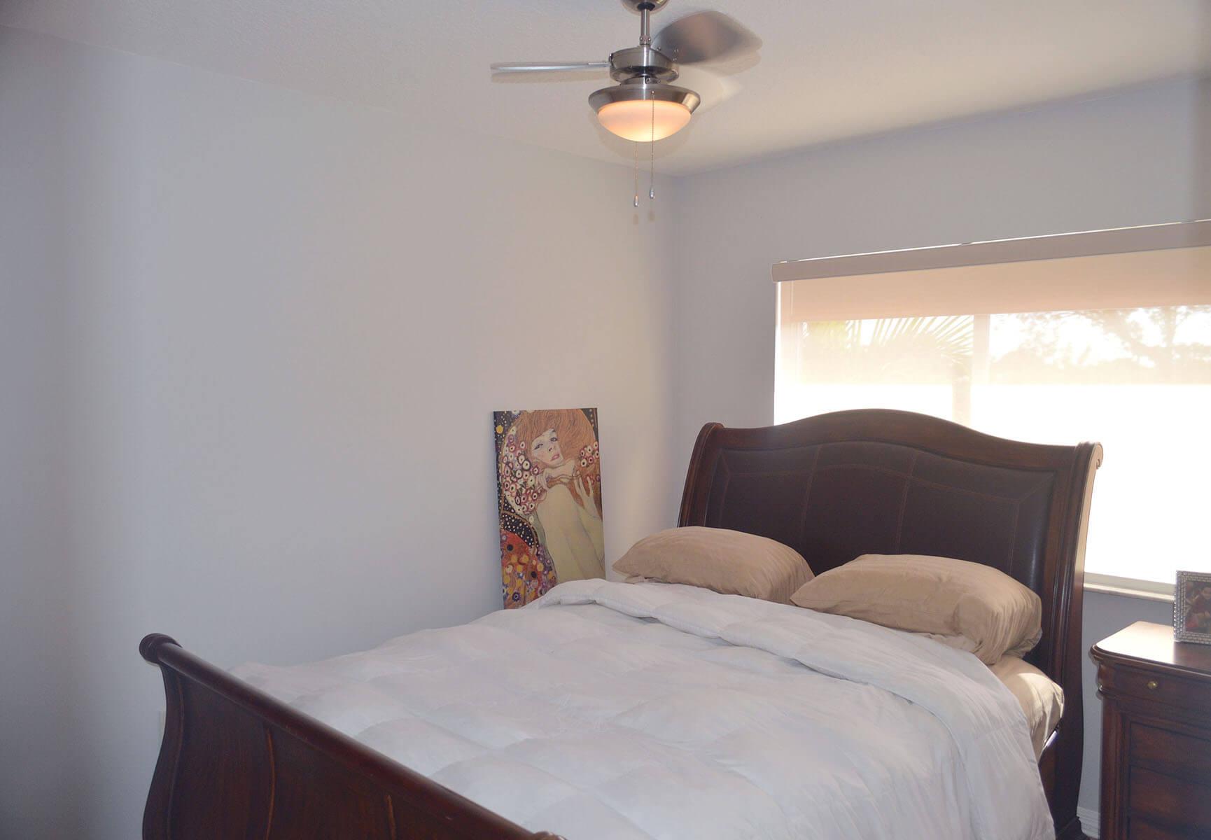 12839-SW-29th-St-Miramar-FL-33017-12-2nd-Bedroom.jpg