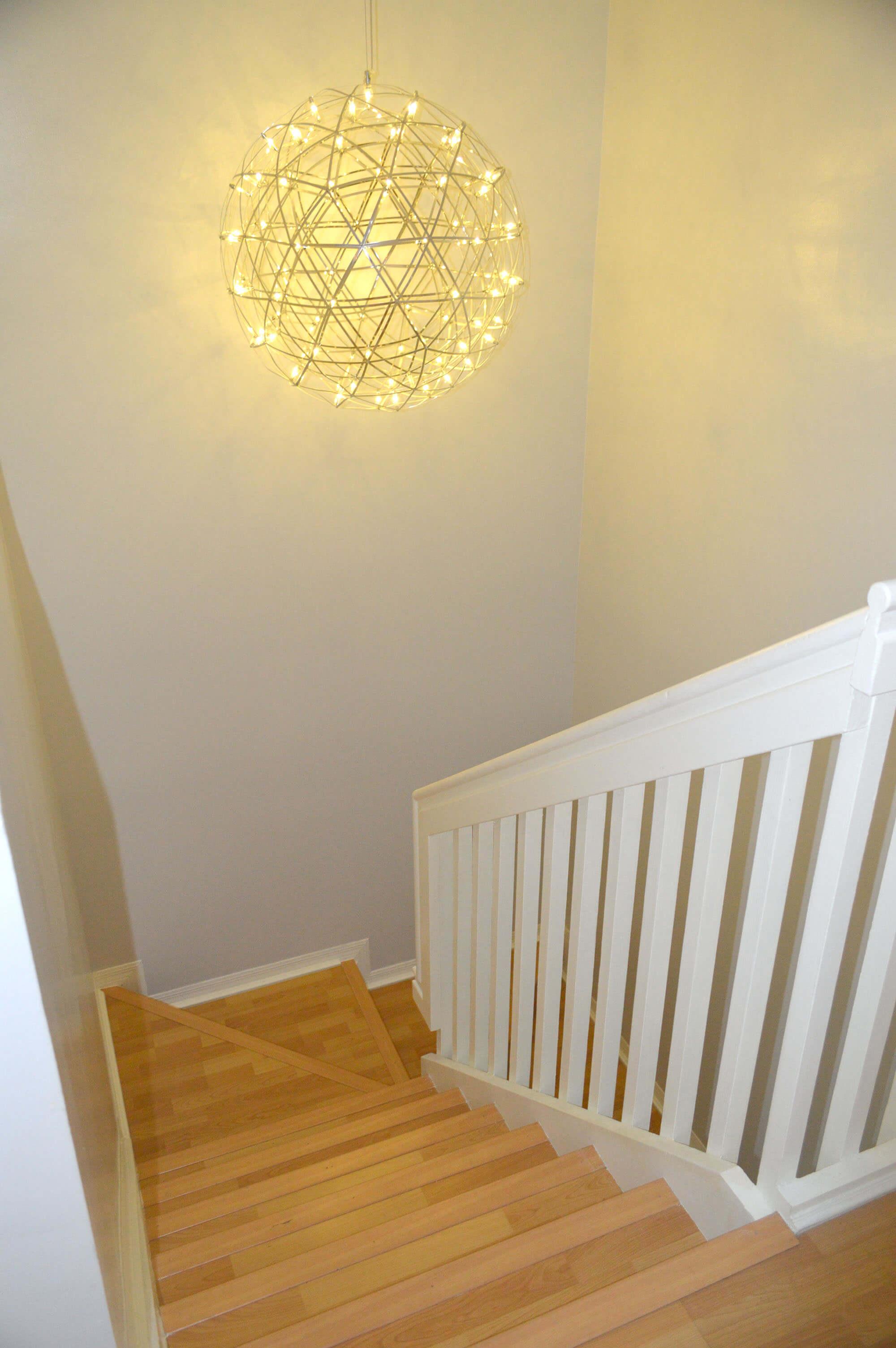 12839-SW-29th-St-Miramar-FL-33017-14-Staircase.jpg