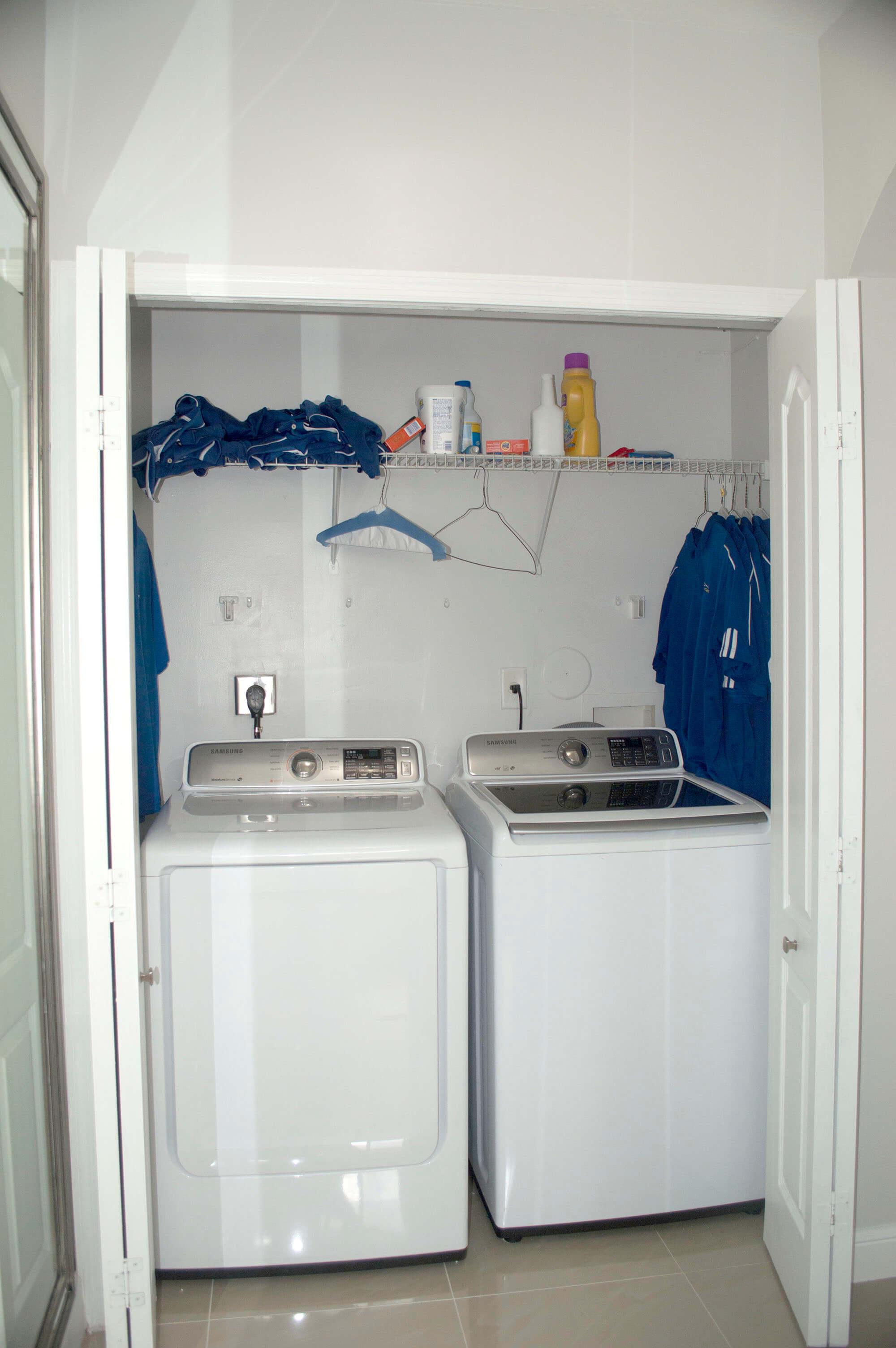 12839-SW-29th-St-Miramar-FL-33017-16-Washer-Dryer.jpg