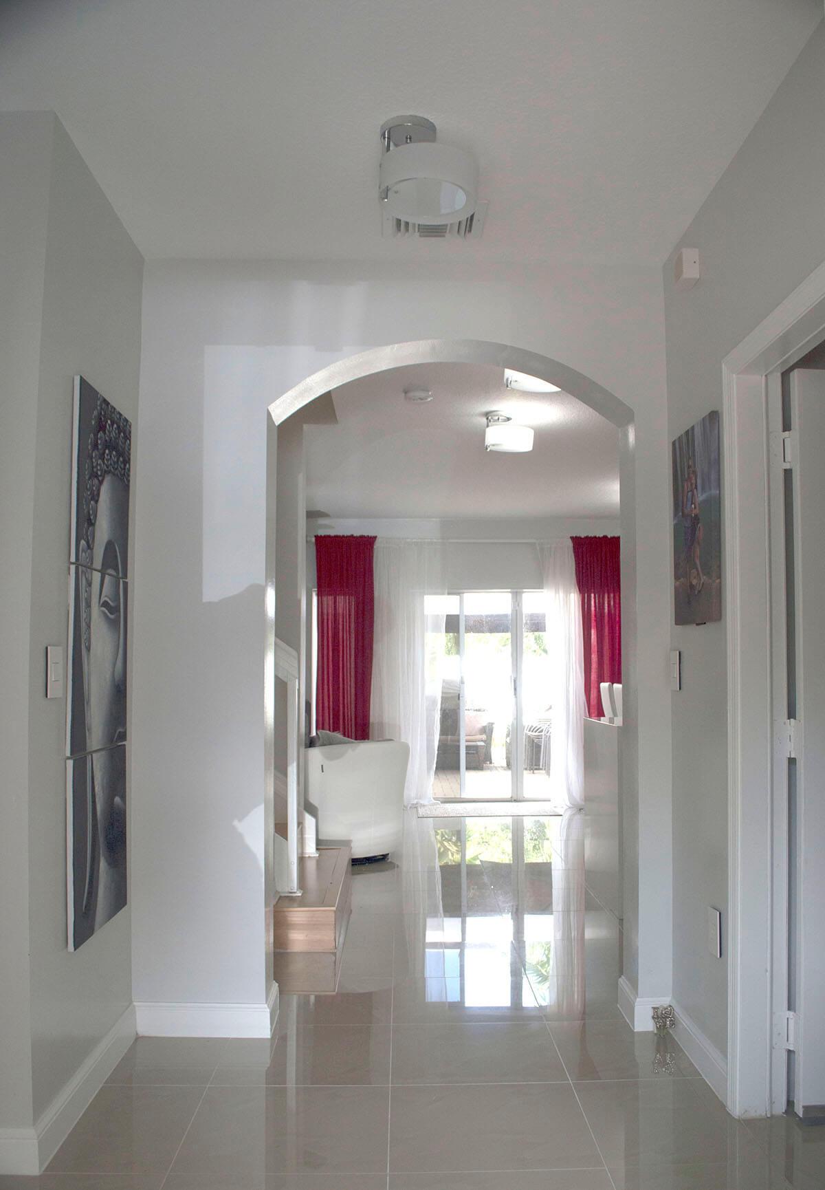 12839-SW-29th-St-Miramar-FL-33017-2-Foyer-Entrance.jpg
