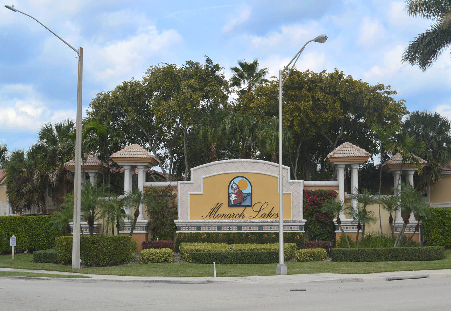 12839-SW-29th-St-Miramar-FL-33017-25-Development.jpg