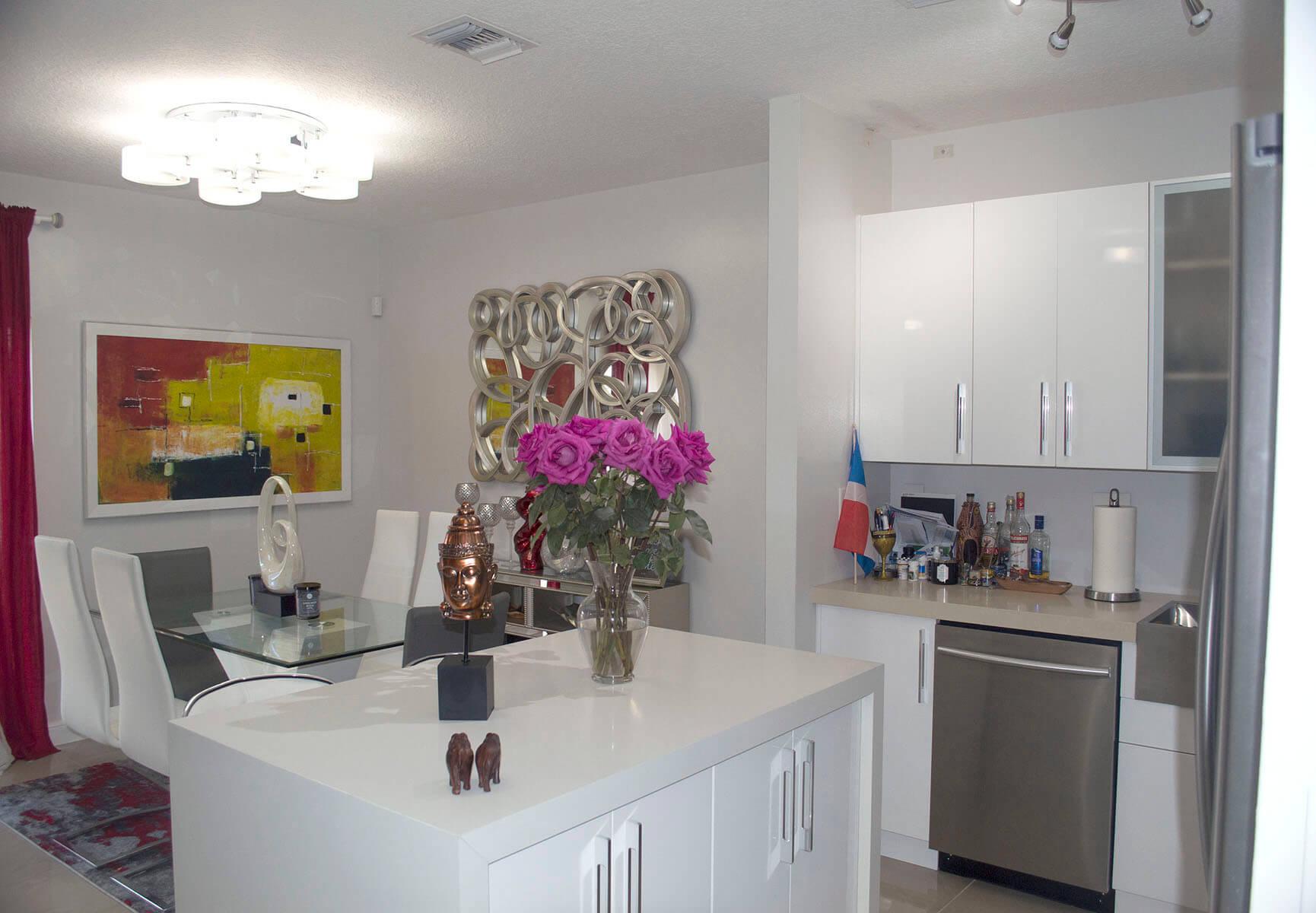 12839-SW-29th-St-Miramar-FL-33017-3-Kitchen-2.jpg