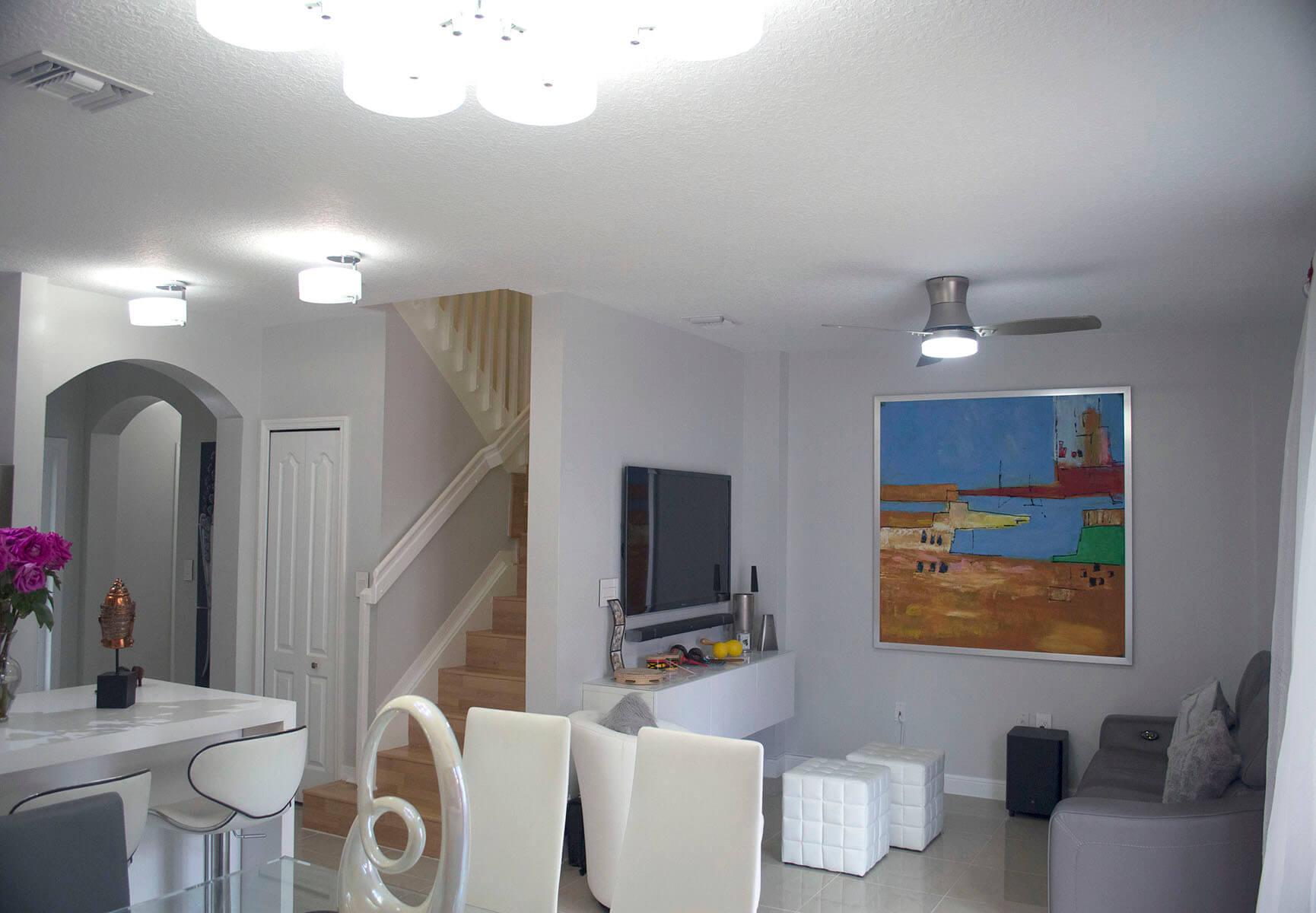 12839-SW-29th-St-Miramar-FL-33017-5-Living-Room-Area.jpg