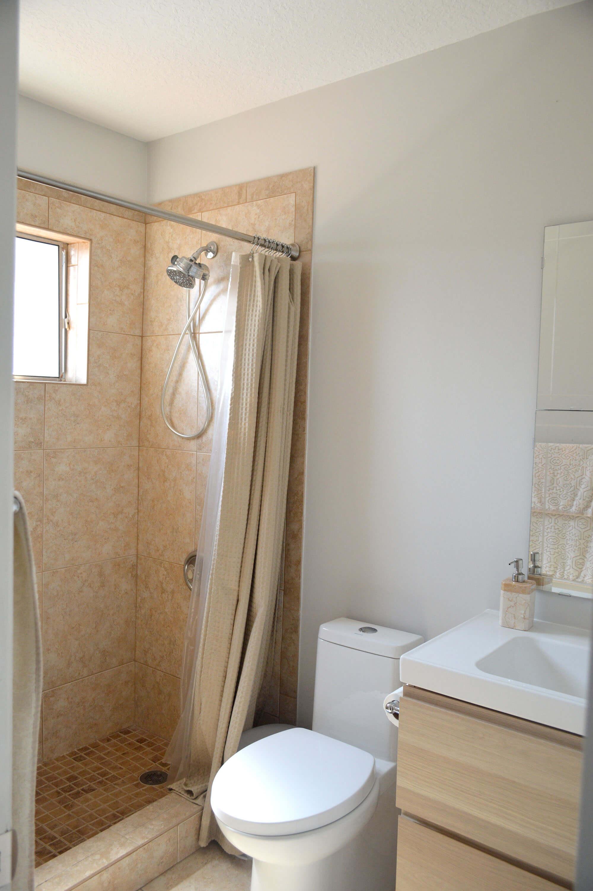 12839-SW-29th-St-Miramar-FL-33017-9-2nd-Bathroom.jpg